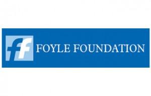 foyle-foundation